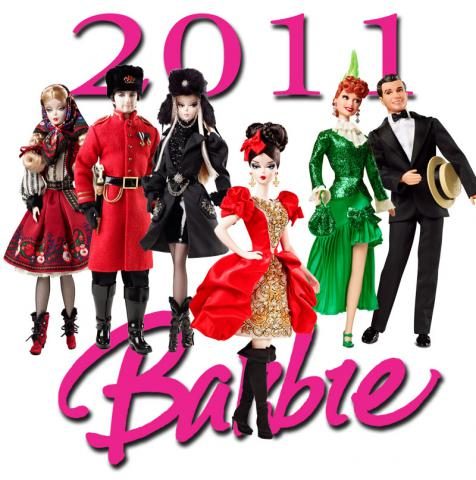 Barbie2011Header.jpg